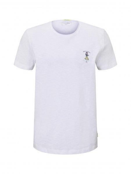 TOM TAILOR DENIM Shirt 10607315