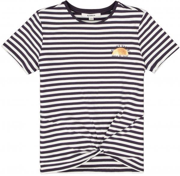 Garcia T-Shirt 10619677