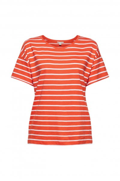 ESPRIT CASUAL T-Shirt 10616981