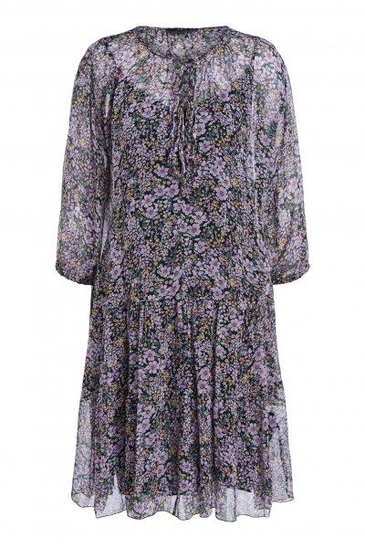 SET Kleid 10605047