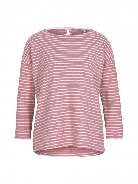 TOM TAILOR DENIM Shirt 10620024