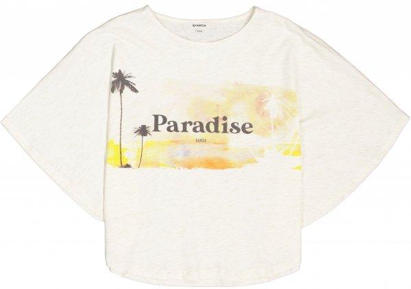 GARCIA T-Shirt 10619699