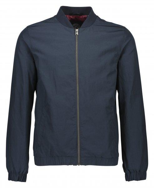 SHINE ORIGINAL Jacke 10536890