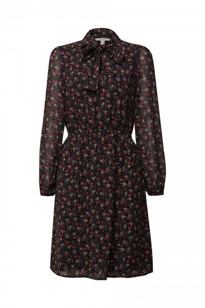 ESPRIT CASUAL Kleid 10586786