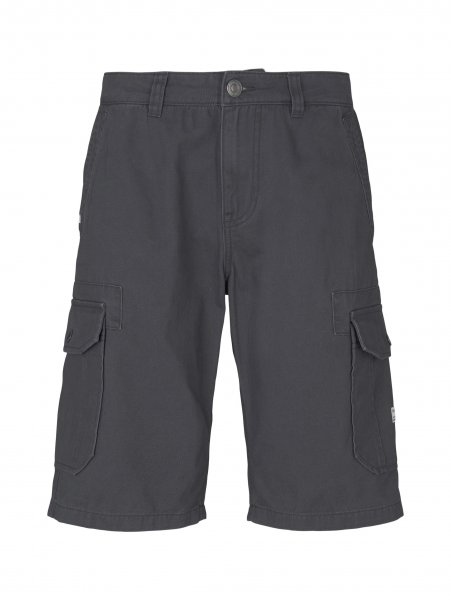 TOM TAILOR Cargo Shorts 10624739