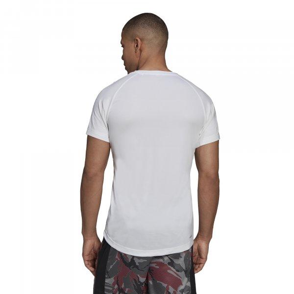 ADIDAS T-Shirt 1/2 Arm 10623103