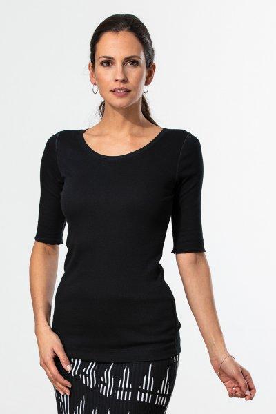 MARC CAIN Shirt 10288557