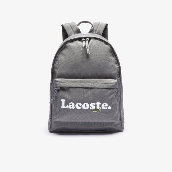 LACOSTE Shirt 10576207