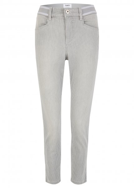ANGELS Jeans ORNELLA SPORTY 10610980