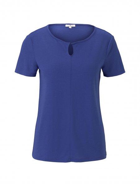 TOM TAILOR T-Shirt 10629852