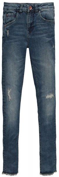 GARCIA Jeans 10576790