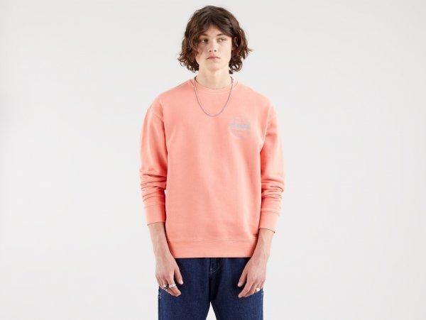 LEVI'S Sweatshirt 10590689