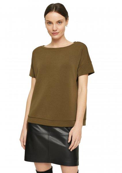 COMMA Sweatshirt 10624984
