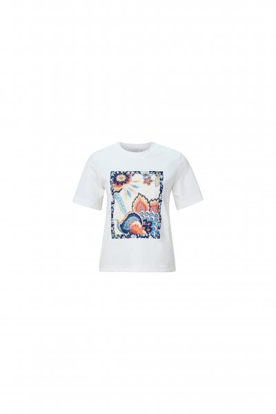 RICH & ROYAL T-Shirt 10619802
