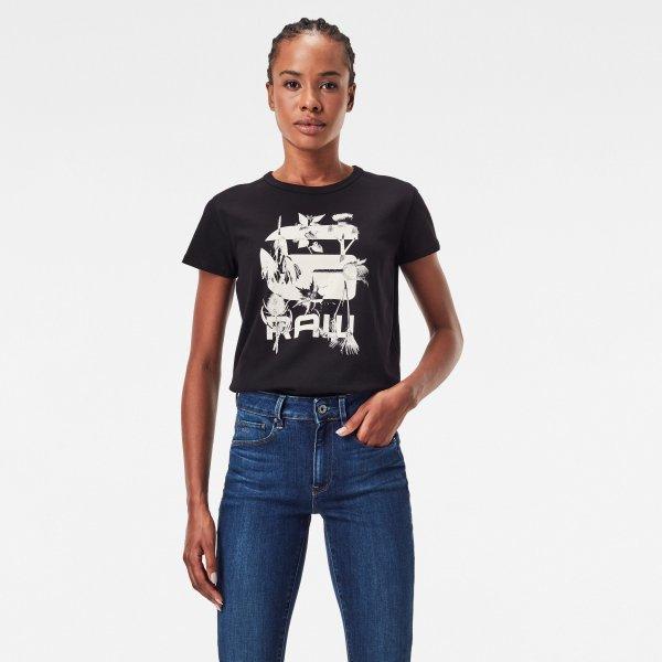 G-STAR T-Shirt 10618380
