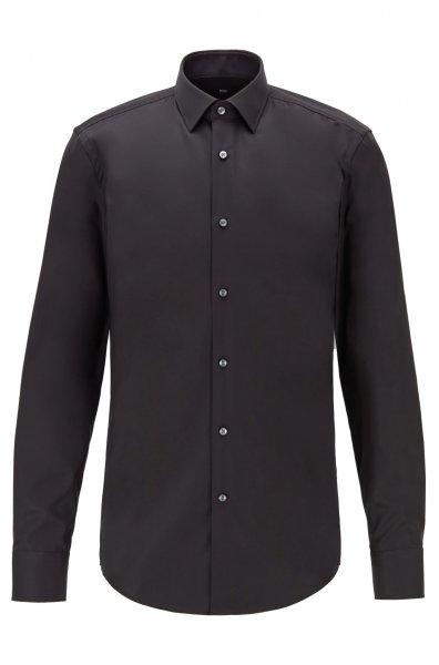 BOSS BLACK Businesshemd Slim Fit 10460112