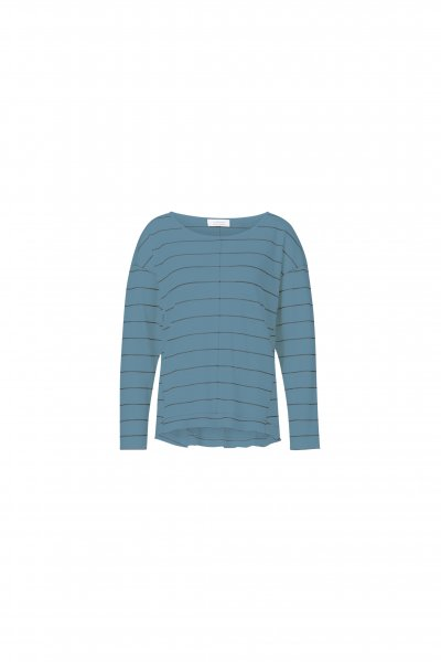 RICH & ROYAL Shirt 10619807