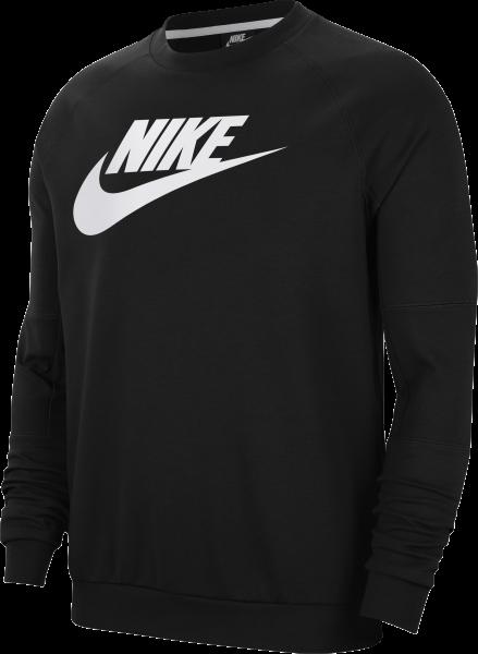 NIKE Shirt 10607716