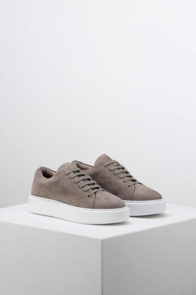 COPENHAGEN STUDIOS Sneaker 10617577
