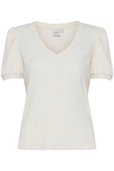 ICHI Shirt 10580626