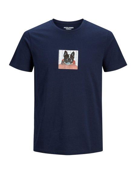 JACK&JONES Boys Shirt 10574423