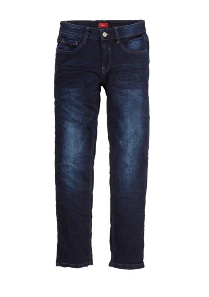 S.OLIVER Jeans 10430267