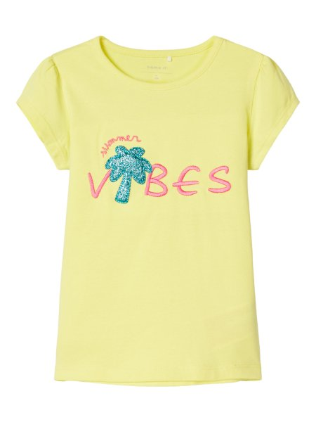 NAME IT T-Shirt 10559506