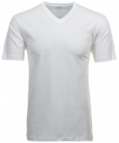 RAGMAN Doppelpack T-Shirt 1/2 Arm 09277833