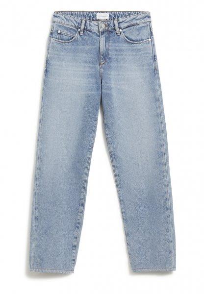 ARMEDANGELS Jeans 10579590