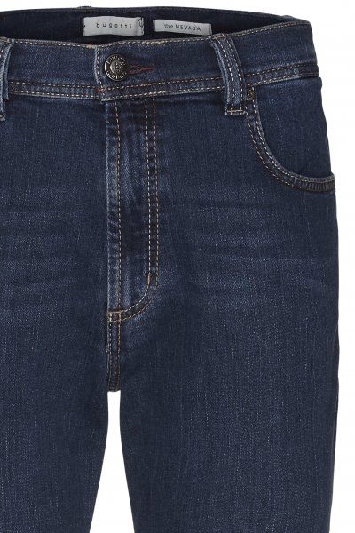 BUGATTI Jeans Nevada 10017143