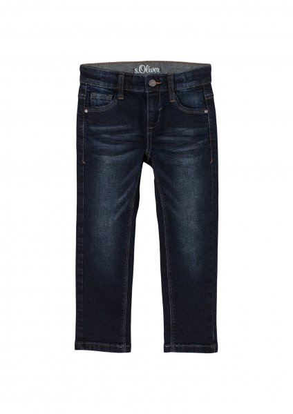 S.OLIVER Jeans 10638343