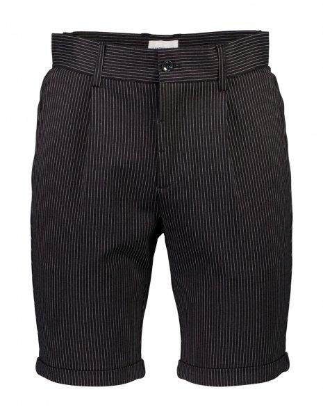 LINDBERGH Shorts 10600261