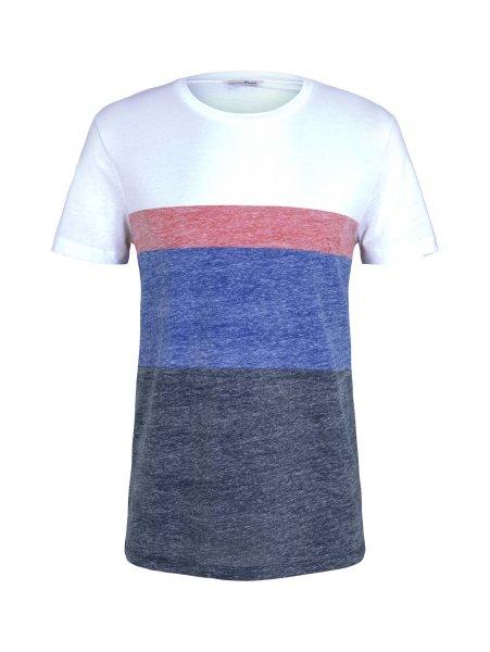 TOM TAILOR DENIM T-Shirt 10623010