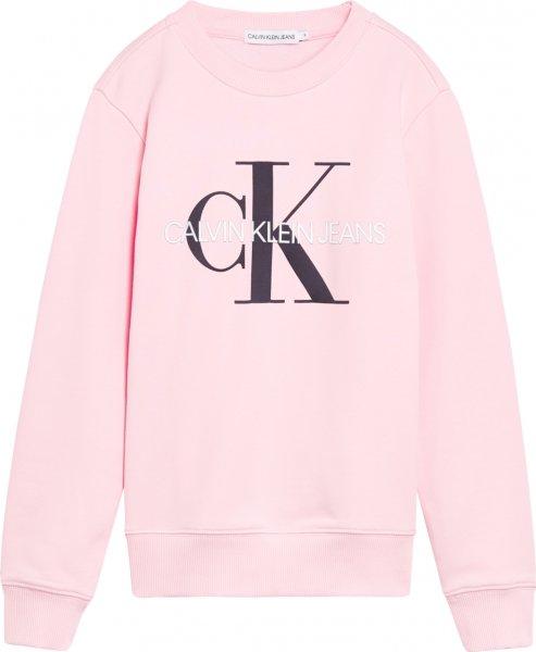 CALVIN KLEIN Sweatshirts 10600258