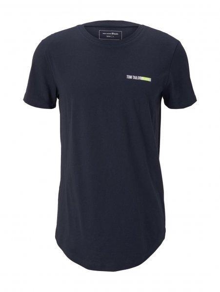 TOM TAILOR DENIM Shirt 10607310