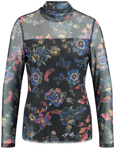 TAIFUN Shirt 10587518