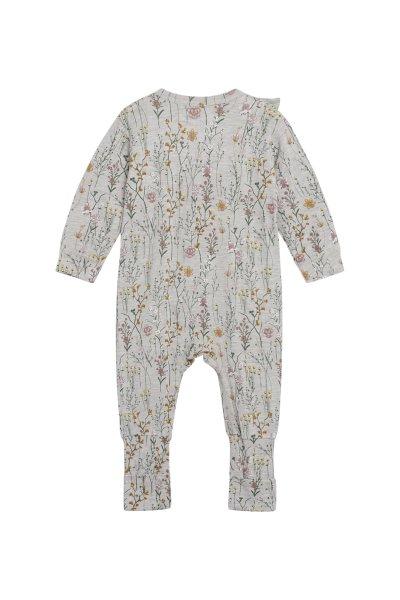 HUST & CLAIRE Schlafanzug MUNTE 10606571