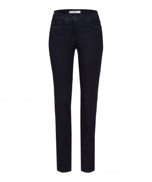 BRAX Jeans SHAKIRA Skinny Fit 10429329