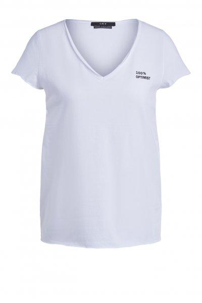 SET T-Shirt 10605058