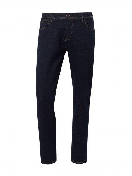 TOM TAILOR Jeans 10508803