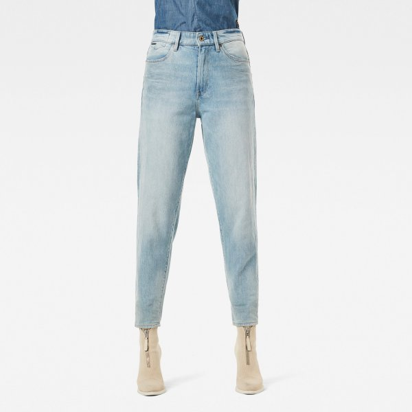 G-STAR Jeans 10617850