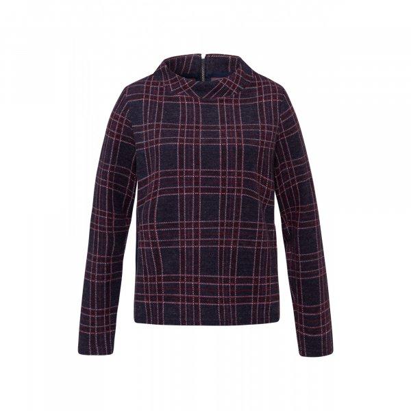 MORE & MORE Sweatshirt 10588716