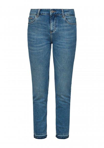 COMMA CI Jeans 10625243