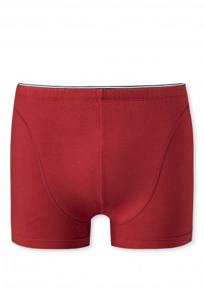 SCHIESSER 95/5 Shorts 10638078