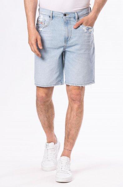 DIESEL Shorts 10610448