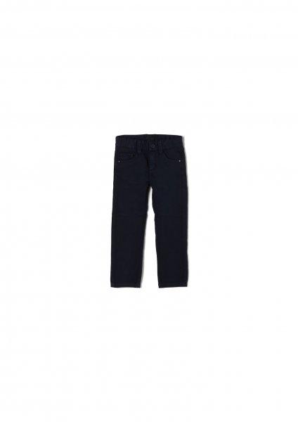 S.OLIVER Jeans 10589685