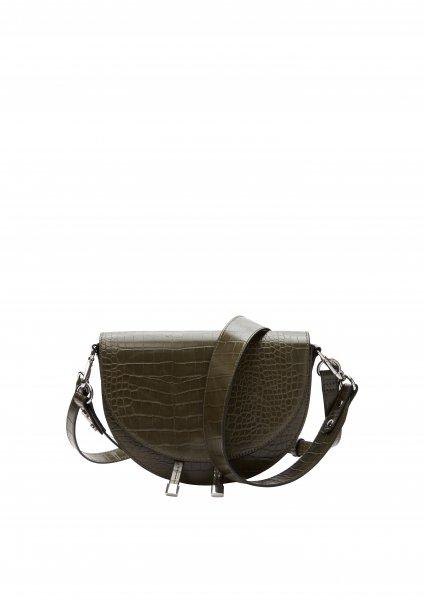 S.OLIVER Tasche 10609425