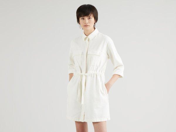 LEVI'S Kurzes Kleid 10590738