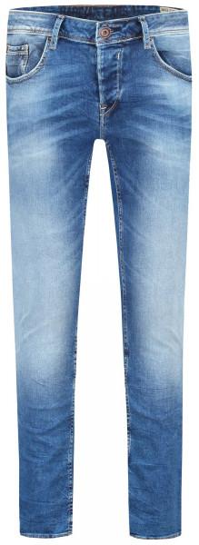 GARCIA Jeans 10586444
