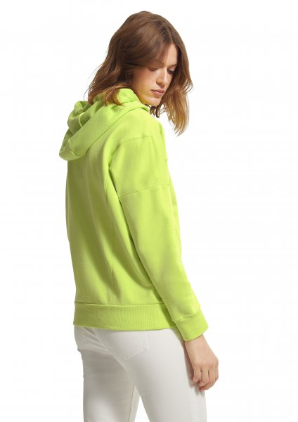 COMMA CI Sweatshirt 10624989